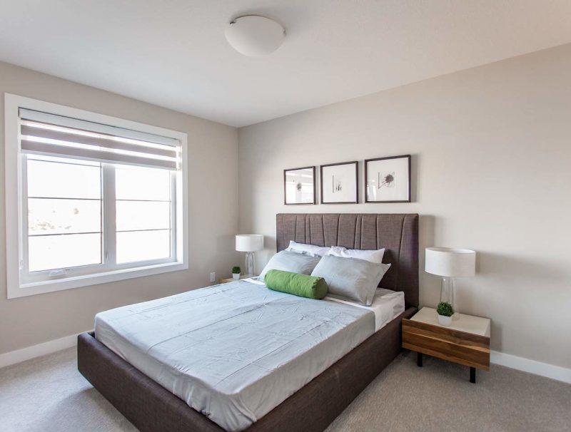 moose-jaw-apartment